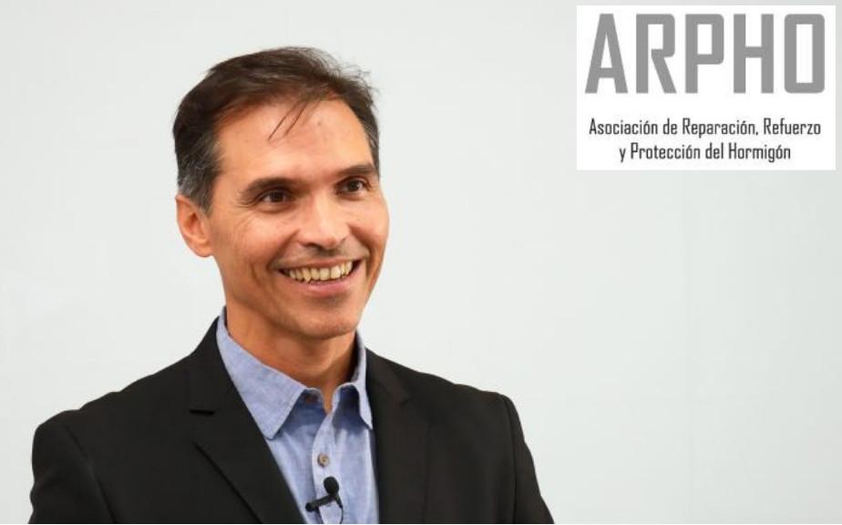 Alejandro Marras ARPHO